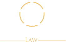 James Alston Law