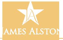 James Alston Law