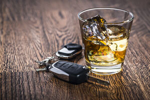 Houston DWI Defense Lawyer