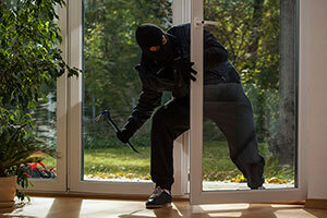 Houston Theft Crime Lawyers